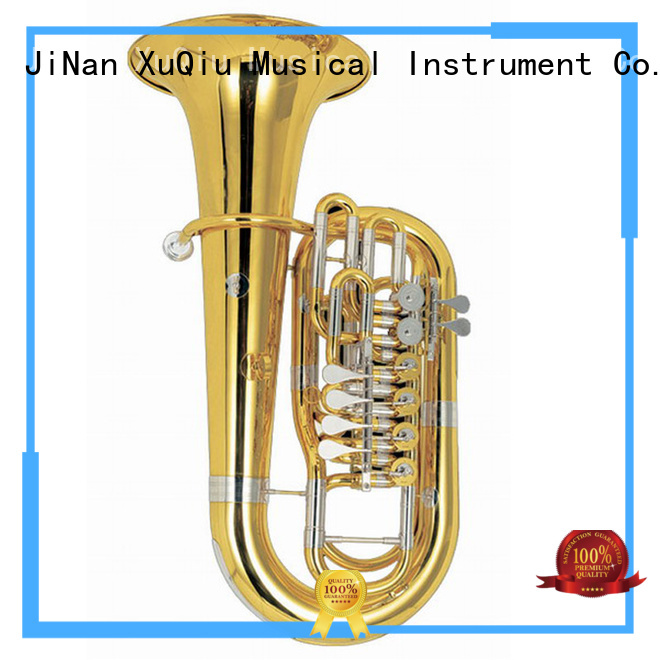XuQiu new tuba price for student