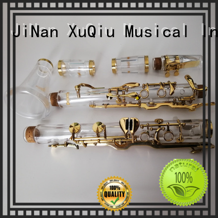 buy color clarinet woodwind instruments for concert