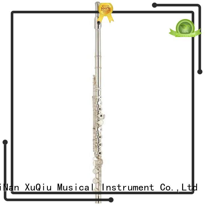 buy flute for beginners brands for kids