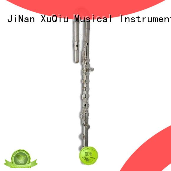 buy ebony flute sterling manufacturers for kids