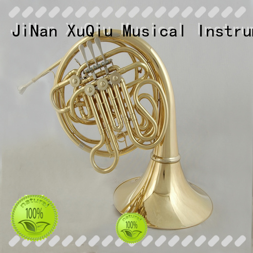custom double french horn for sale makers for student