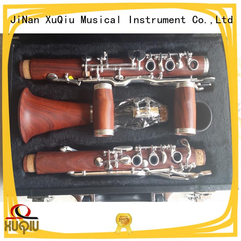XuQiu buy clarinet manufacturer for kids