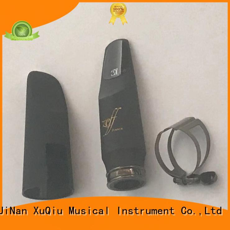 buy sax neck straps gt003 price for beginner