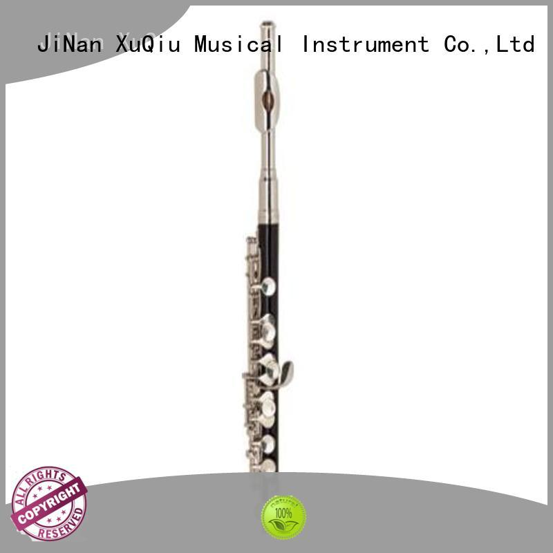 new piccolo instrument for sale ebony price for concert