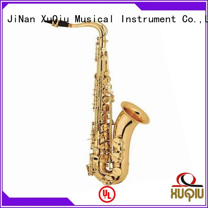 professional tenor saxophone price manufacturer for concert