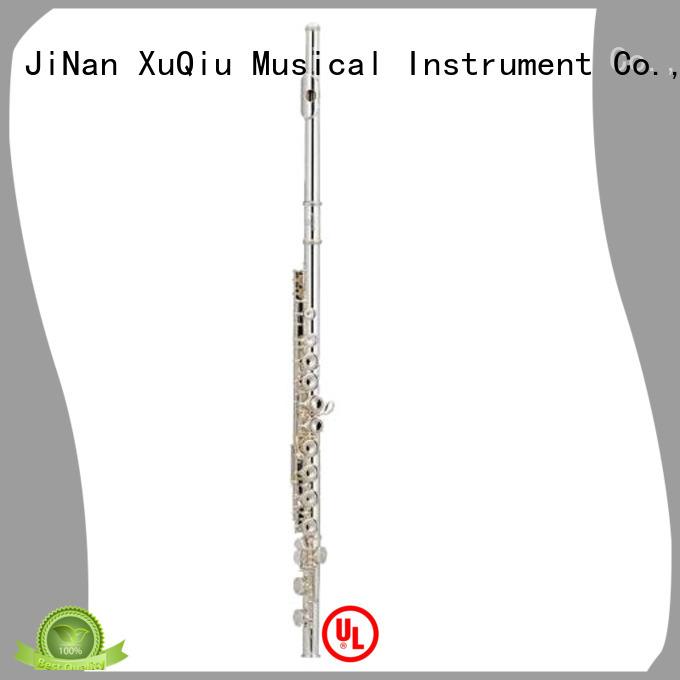 buy buy flute online online for beginner