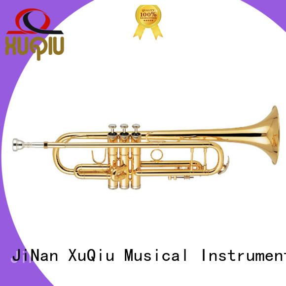 professional best trumpet xtr020 price for beginner
