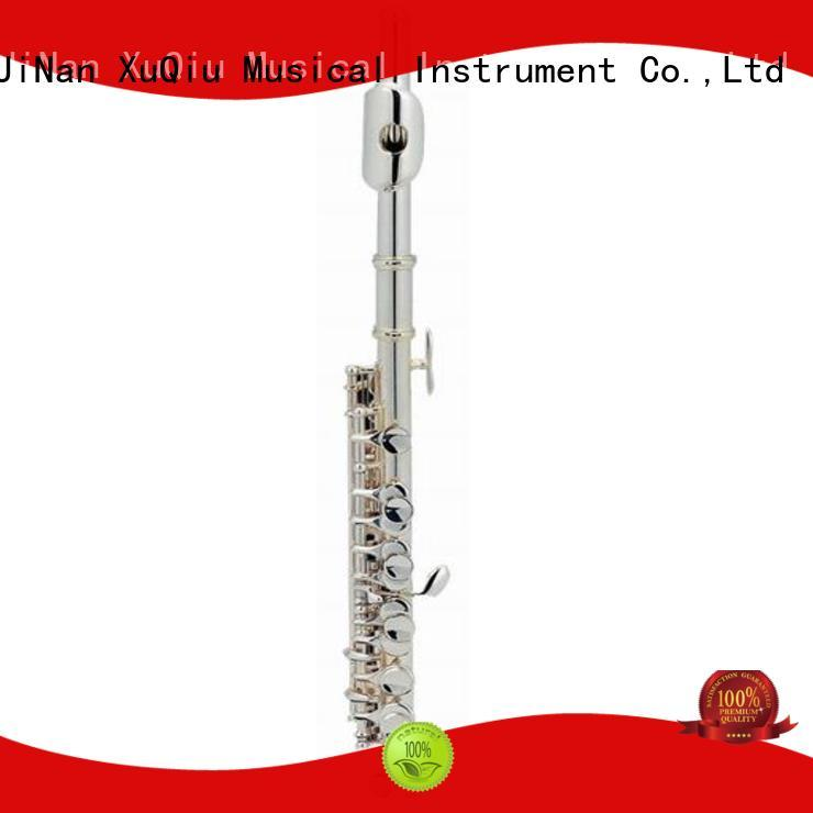 XuQiu buy professional piccolo band instrument for kids
