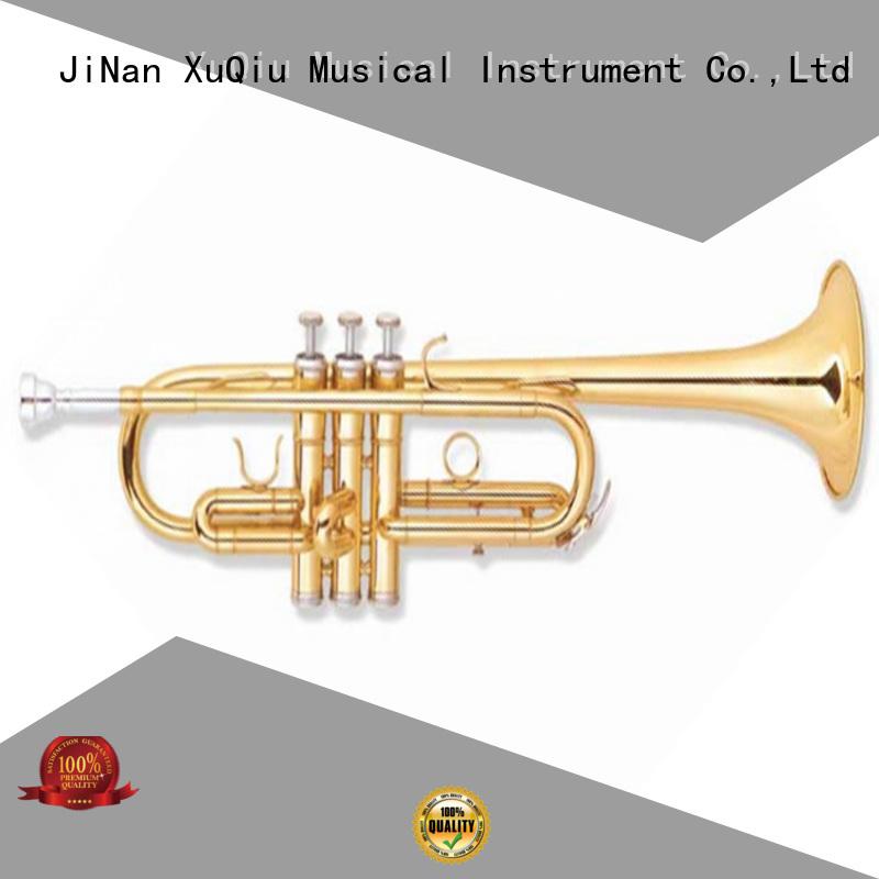 XuQiu trumpet price price for beginner
