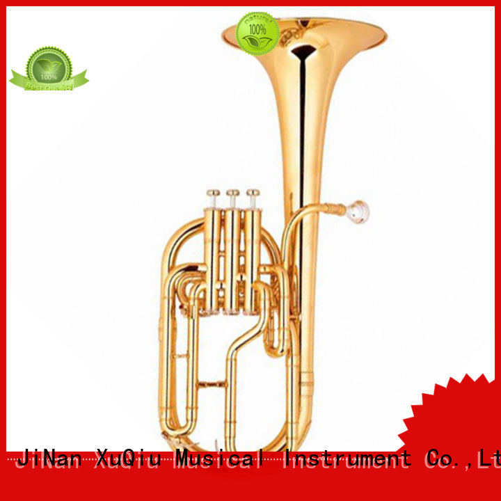 XuQiu xah002 eb alto horn for sale for student