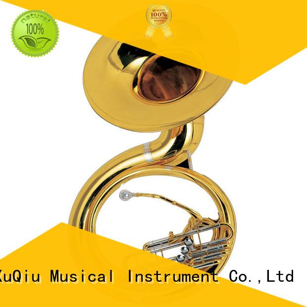 china sousaphone instrument key price for children