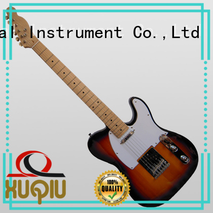 cool buy electric guitar snlp010 manufacturer for kids