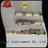buy clarinet for sale for sale for student