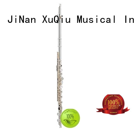 XuQiu alto flute manufacturers for beginner