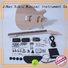 best acoustic electric guitar kit for sale for concert