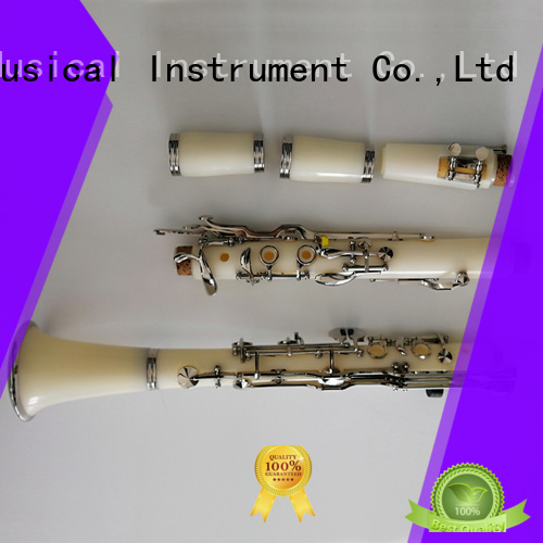 XuQiu color buy clarinet for sale for concert