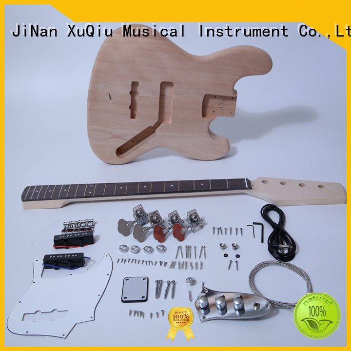diy bass kits for sale for kids