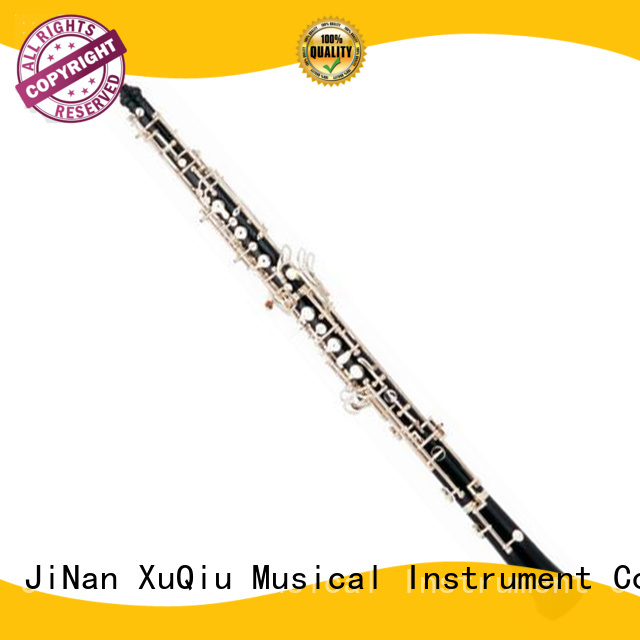 buy oboe for sale price for competition