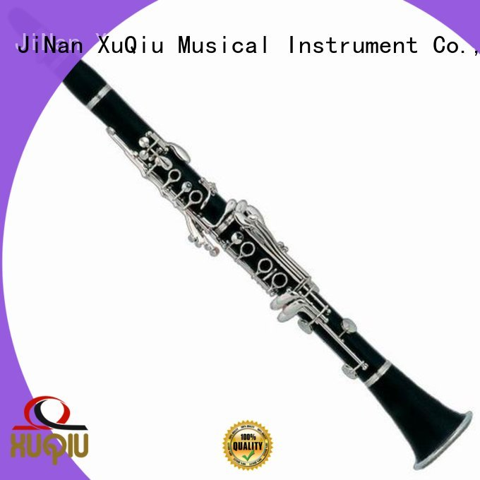 XuQiu xcl002 alto clarinet for sale for concert