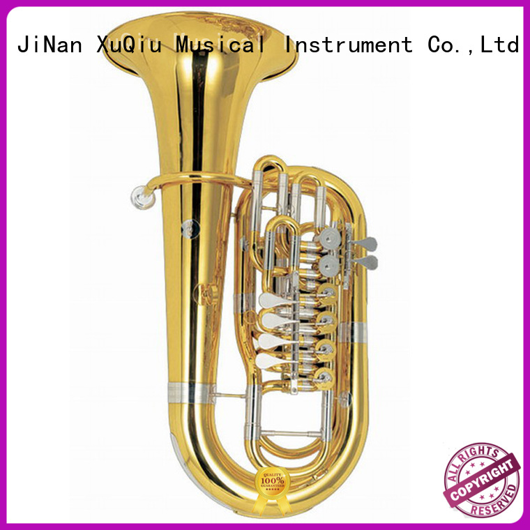 professional eb tuba manufacturers for band