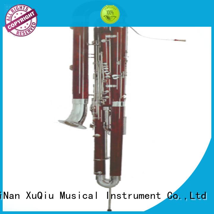 XuQiu bassoon sound price for beginner