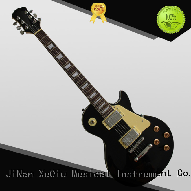 buy electric guitars for sale for beginner