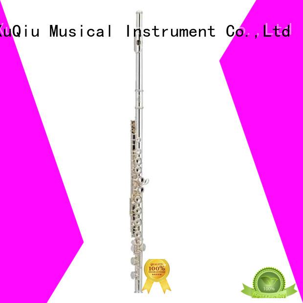 professional c flute online for kids