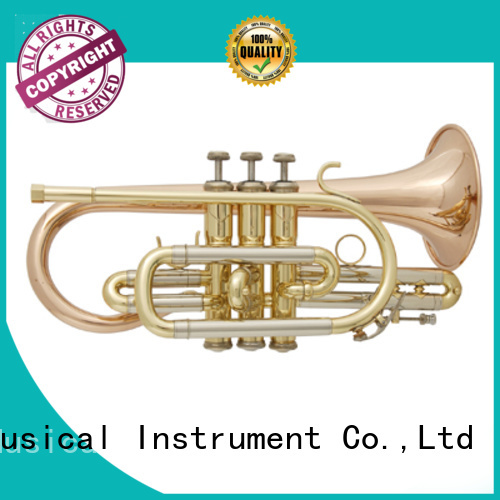 XuQiu top trumpet manufacturers manufacturer for student