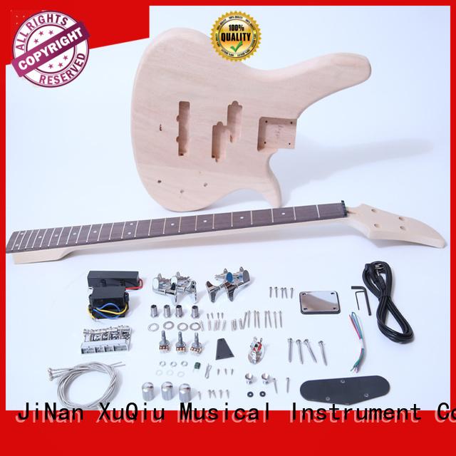 custom p bass kit for sale for kids