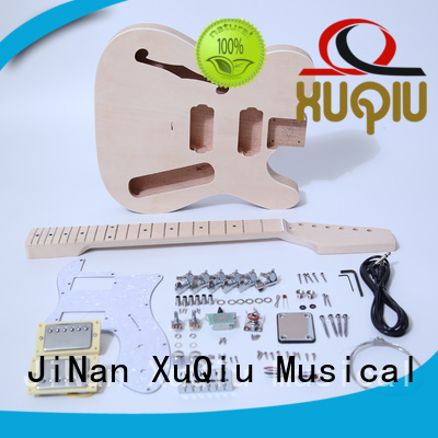 premium self build guitar kits sku035 for sale for performance
