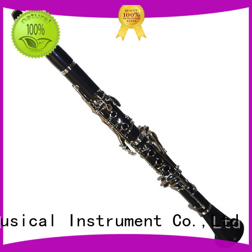 XuQiu b flat clarinet for sale for kids