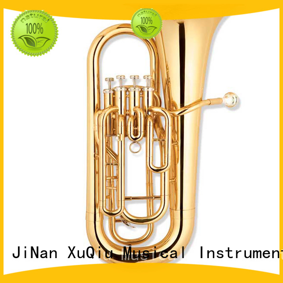buy euphonium horn piston price for beginner