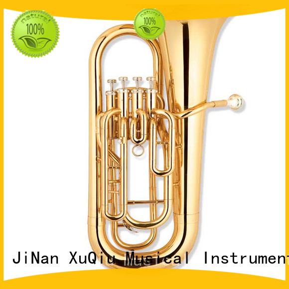 buy euphonium horn piston price for beginner