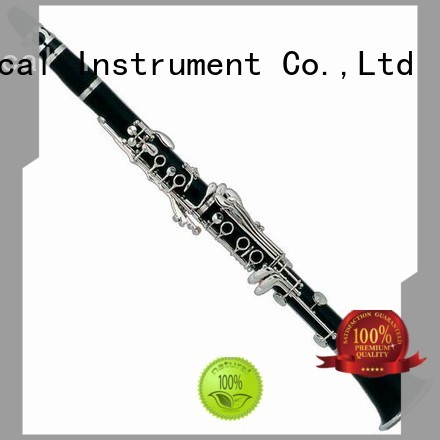 professional vito clarinet musical for sale for concert