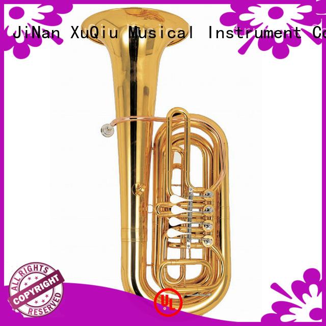 XuQiu concert tuba for sale for concert