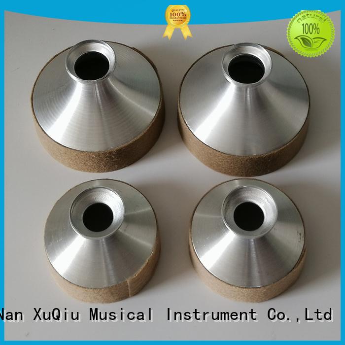 XuQiu selmer saxophone mouthpieces supplier for beginner