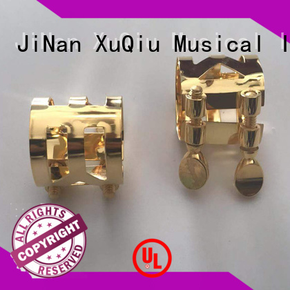 XuQiu clarinet mouthpiece price for concert