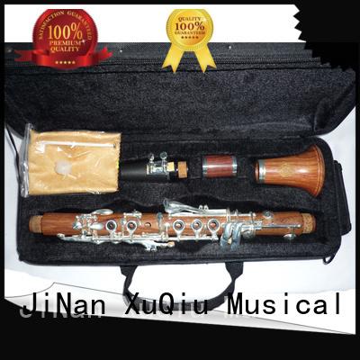 professional c clarinet manufacturer for beginner