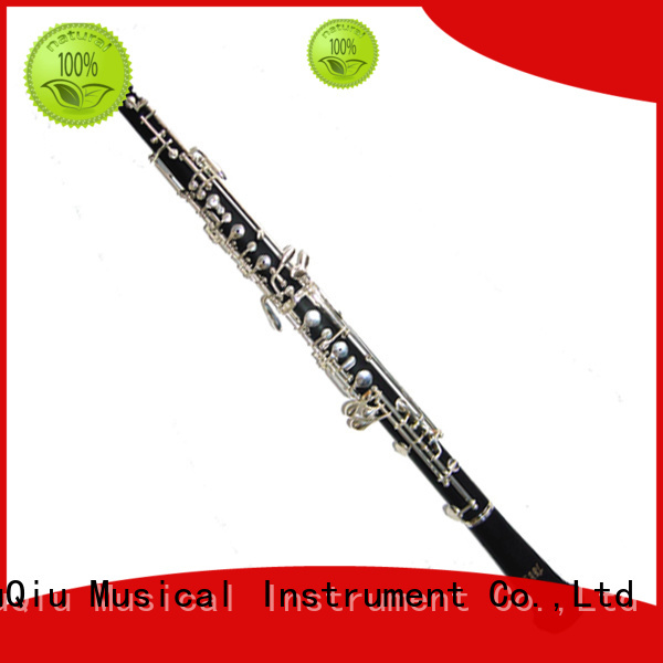 classical oboe solo supplier for kids