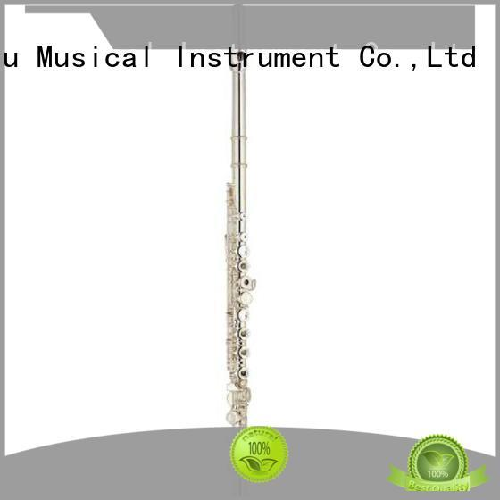 high end flute for beginners musical instrument for kids