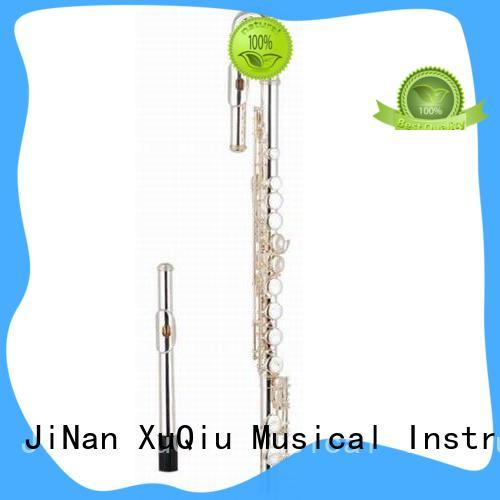 XuQiu buy c flute musical instrument for beginner