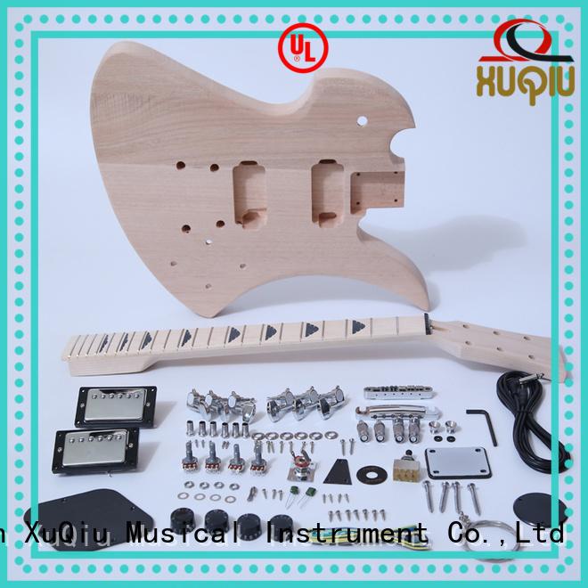 custom diy guitar kits manufacturers manufacturer for beginner