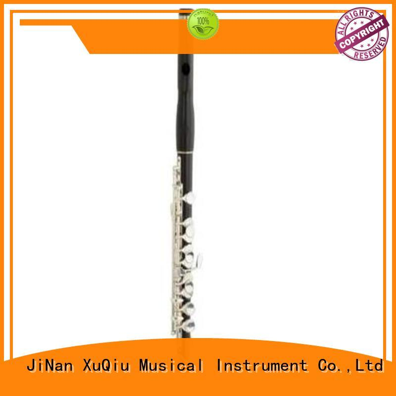 new student piccolo woodwind manufacturers for kids