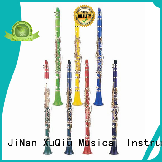 Wholesale clarinet xcl104 for sale for beginner