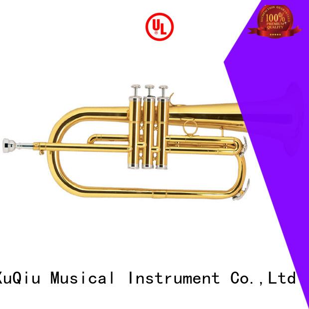 cool plastic trumpet price for concert