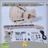 quality les paul guitar kit manufacturer for performance