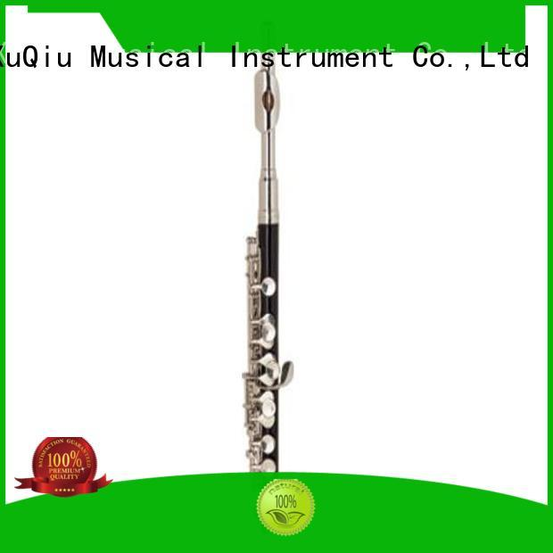professional piccolo price for sale for beginner