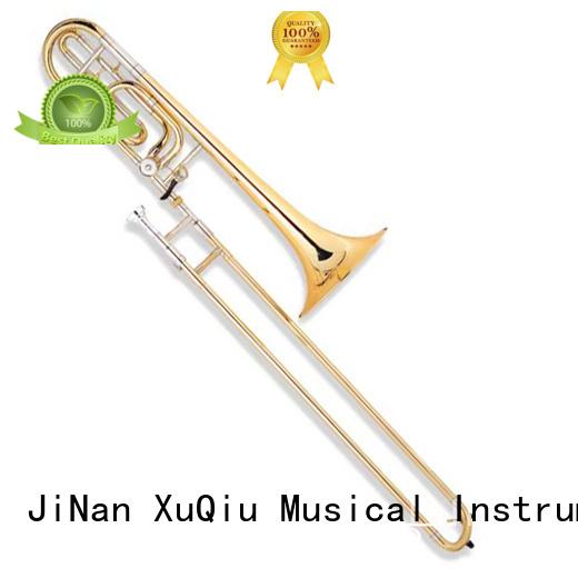 best soprano trombone solo for kids