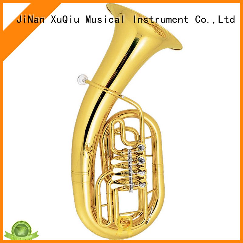 professional euphonium solo price for concert