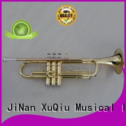 best good trumpet brands pocket brands for concert